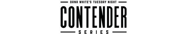 Dana Whites Tuesday Night Contender Series S03E04 720p WEB H264-LEViTATE