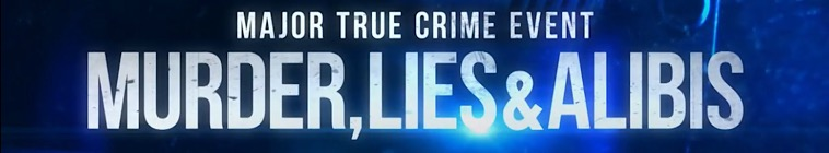 Murder Lies And Alibis S01E03 Beauty Queen Killers Part 1 480p x264 mSD