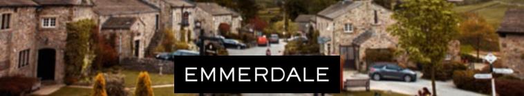 Emmerdale 2019 07 18 Part 2 WEB x264 LiGATE