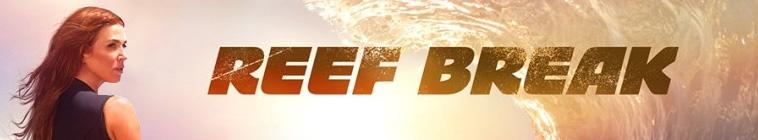 Reef Break S01E04 720p WEB x265 MiNX