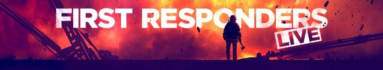 First Responders Live S01E05 720p WEB h264 CONVOY