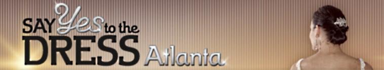 Say Yes To the Dress Atlanta S02E02 Go Big or Go Home INTERNAL WEB x264 GIMINI