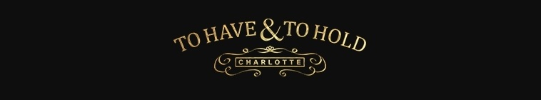 To Have and to Hold Charlotte S01E08 Party Bus or Bust 720p HDTV x264 CRiMSON
