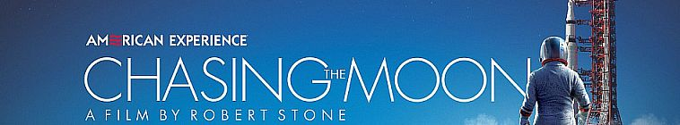 Chasing the Moon S01E02 A Place Beyond the Sky Part 2 720p HDTV x264 UNDERBELLY