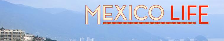 Mexico Life S04E06 Swimming Together in Tulum 720p HDTV x264 CRiMSON