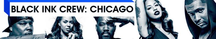 Black Ink Crew Chicago S05E18 Deja Vu 480p x264 mSD