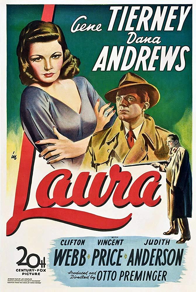 Laura 1944 720p BluRay x264-x0r