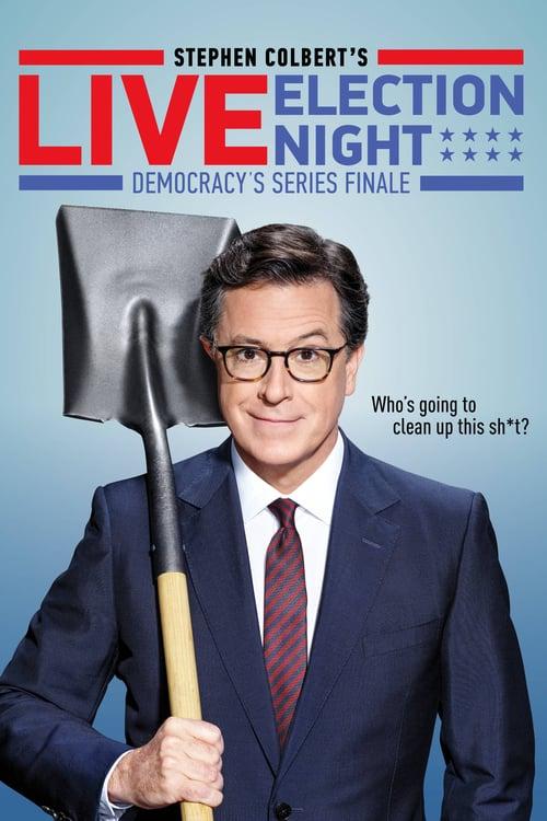 Stephen Colbert 2019 07 25 Jeff Goldblum iNTERNAL 720p WEB x264-TRUMP
