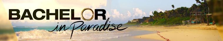 Bachelor In Paradise S06E01 WEB h264-TBS