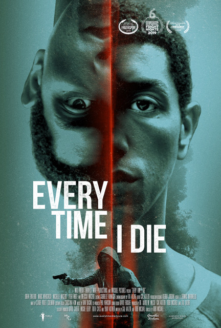 Every Time I Die 2019 720p WEB-DL XviD AC3-FGT