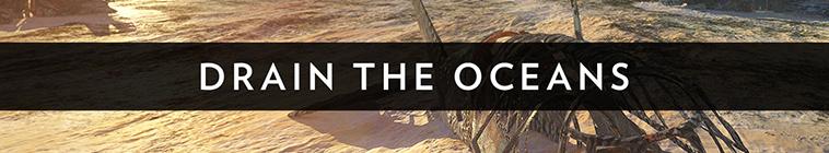 Drain the Oceans S02E06 1080p WEB h264-TBS