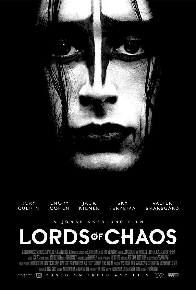Lords of Chaos 2018 LiMiTED PROPER 1080p BluRay x264-CADAVER