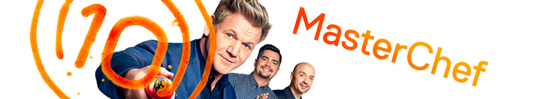MasterChef US S10E20 One Pan Wonder 720p AMZN WEB-DL DD+2 0 H 264-AJP69
