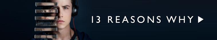 13 Reasons Why S03E01 720p WEB x264-SKGTV
