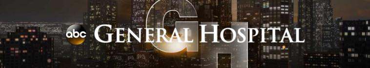 General Hospital - S57 E101 - 2019-08-23