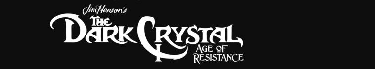 The Dark Crystal Age Of Resistance S01E03 720p WEBRip X264-METCON
