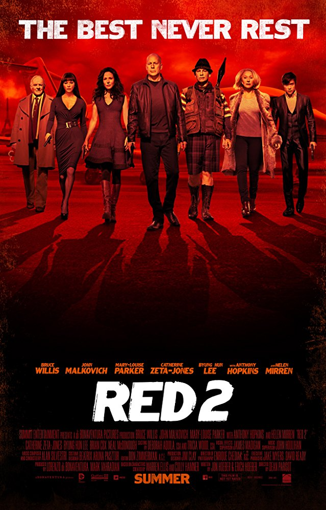 Red 2 2013 720p BluRay x264-x0r
