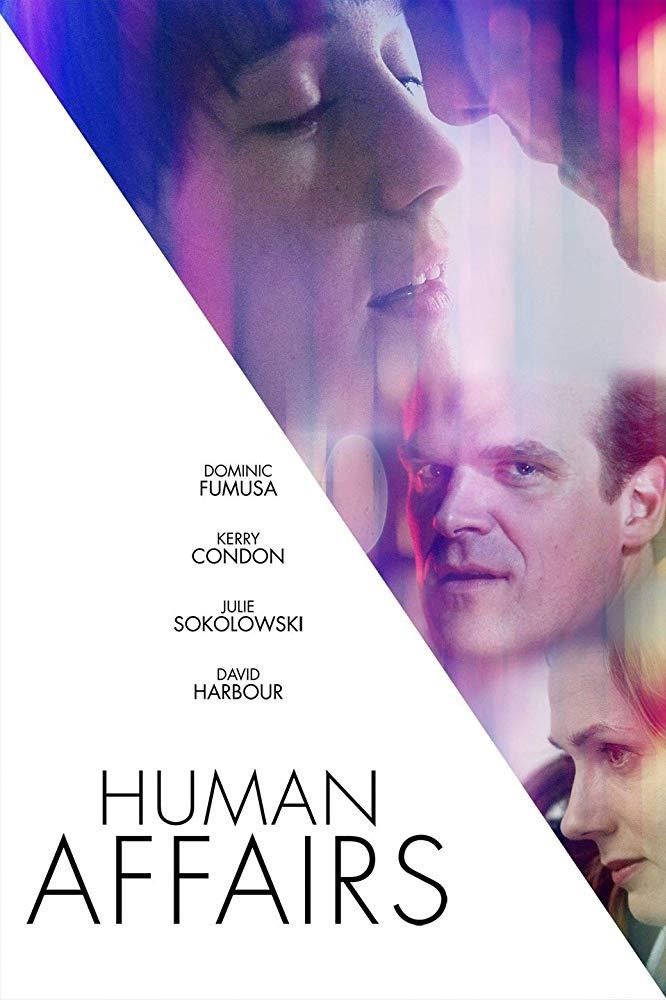 Human Affairs 2018 WEB-DL XviD MP3-FGT