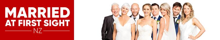 Married At First Sight NZ S03E01 720p HDTV x264-FiHTV