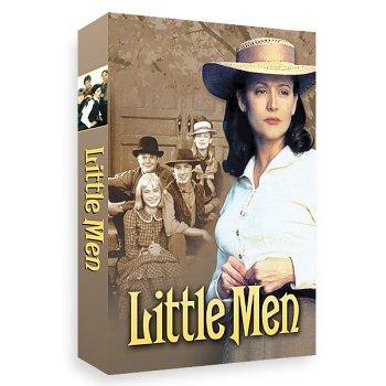 Little Men 1998 WEBRip x264-ION10