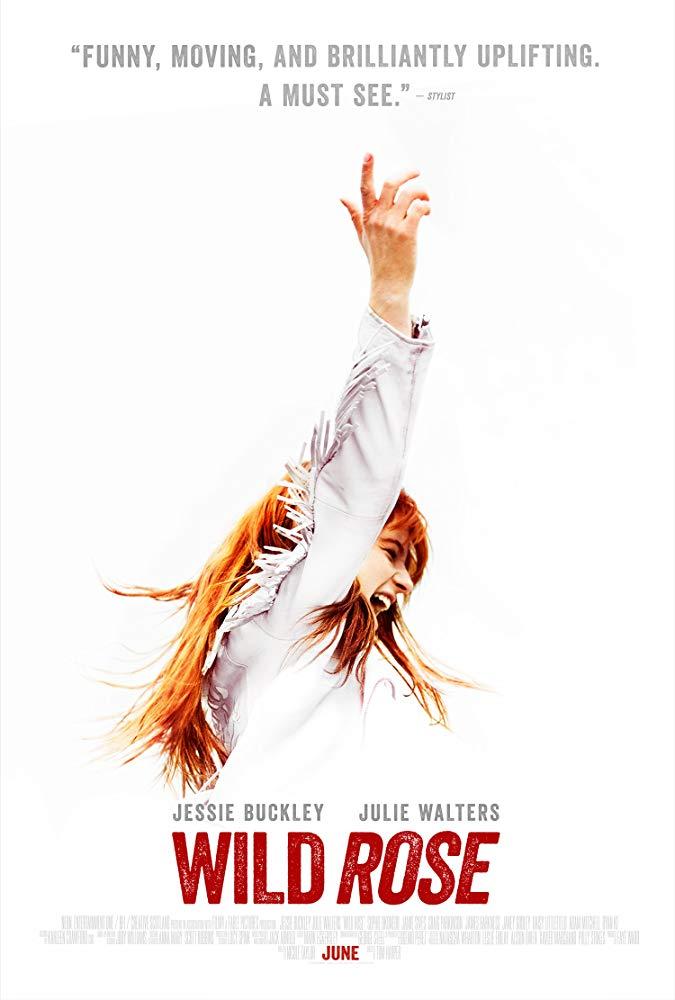 Wild Rose 2018 DVDRip x264-LPD[EtMovies]