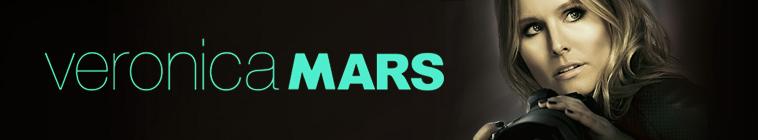 Veronica Mars S04E02 PROPER 480p x264 mSD
