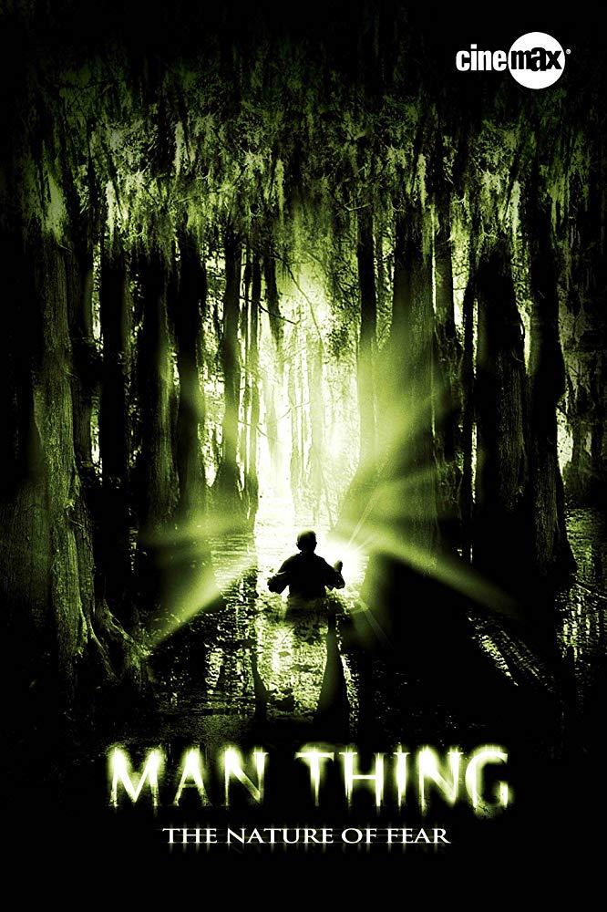 Man-Thing 2005 WEBRip XviD MP3-XVID