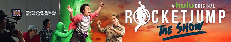 RocketJump The Show S01E04 480p x264 mSD