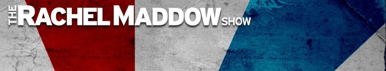The Rachel Maddow Show 2019 09 27 720p MNBC WEB DL AAC2 0 x264 BTW