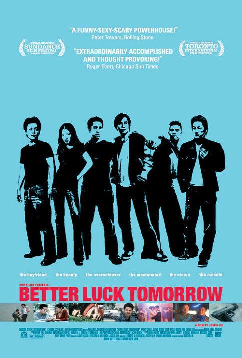 Better Luck Tomorrow 2002 WEBRip x264-ION10