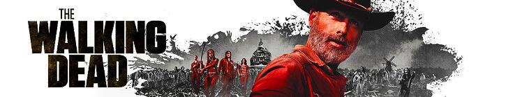The Walking Dead S10E01 720p WEB x265 MiNX