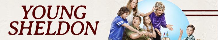 Young Sheldon S03E01 720p HDTV x264 AVS