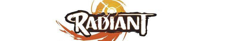 Radiant S02E01 WEB x264 URANiME