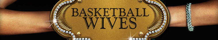 Basketball Wives S08E16 480p x264 mSD