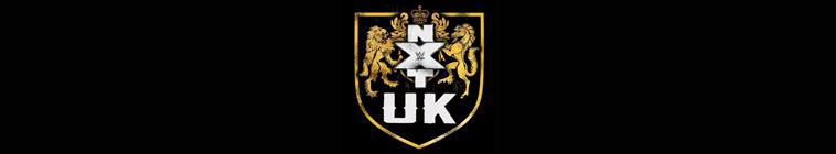 WWE NXT UK 2019 10 03 720p Lo WEB h264 HEEL