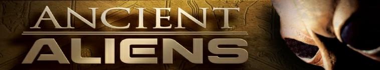 Ancient Aliens S14E16 WEB h264 TBS