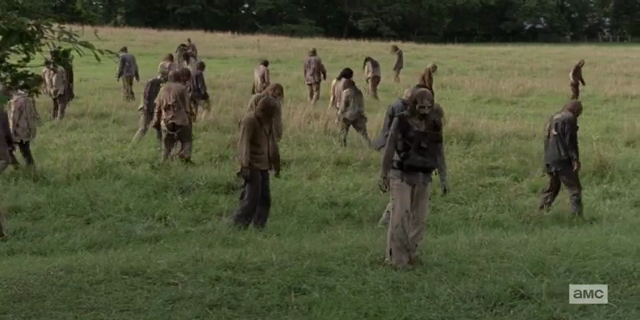 The Walking Dead S10E02 480p x264-mSD