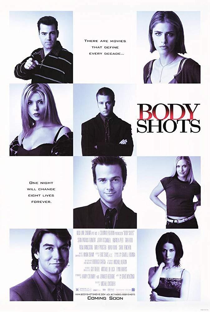 Body Shots 1999 1080p WEBRip x264-RARBG