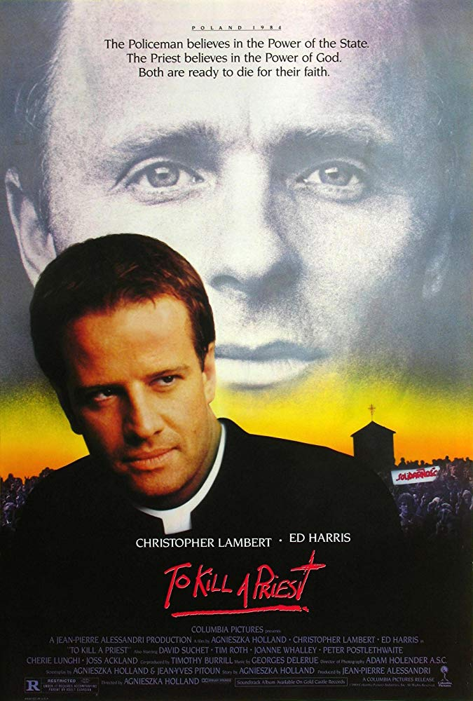 To Kill a Priest 1988 1080p WEBRip x264-RARBG