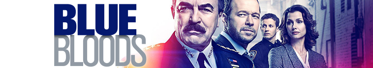 Blue Bloods S10E03 WEBRip x264-ION10