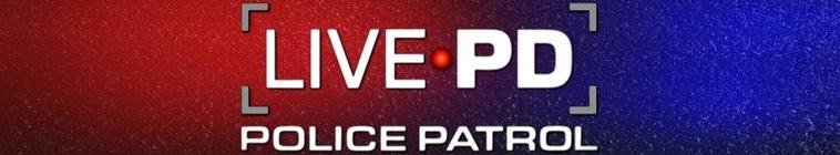 Live PD Police Patrol S04E37 720p WEB h264-TBS