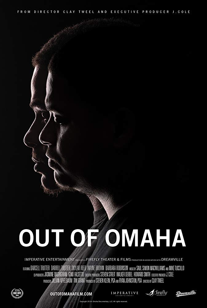 Out of Omaha 2018 WEBRip XviD MP3-XVID