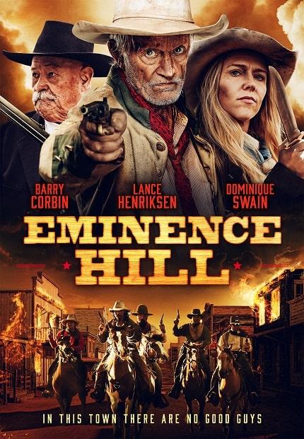 Eminence Hill 2019 WEB-DL x264-FGT