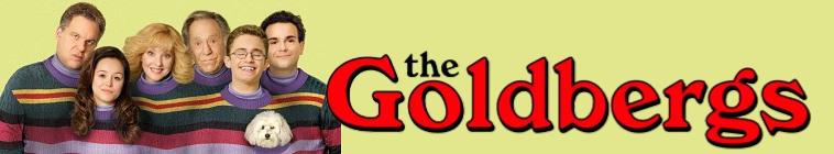 The Goldbergs 2013 S07E07 720p HDTV x264-AVS