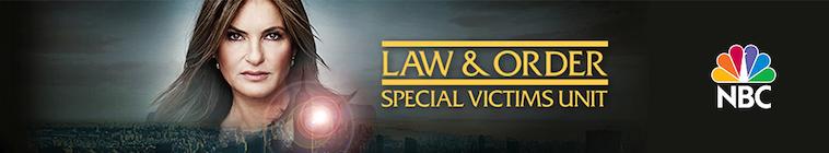 Law and Order SVU S21E07 HDTV x264-SVA