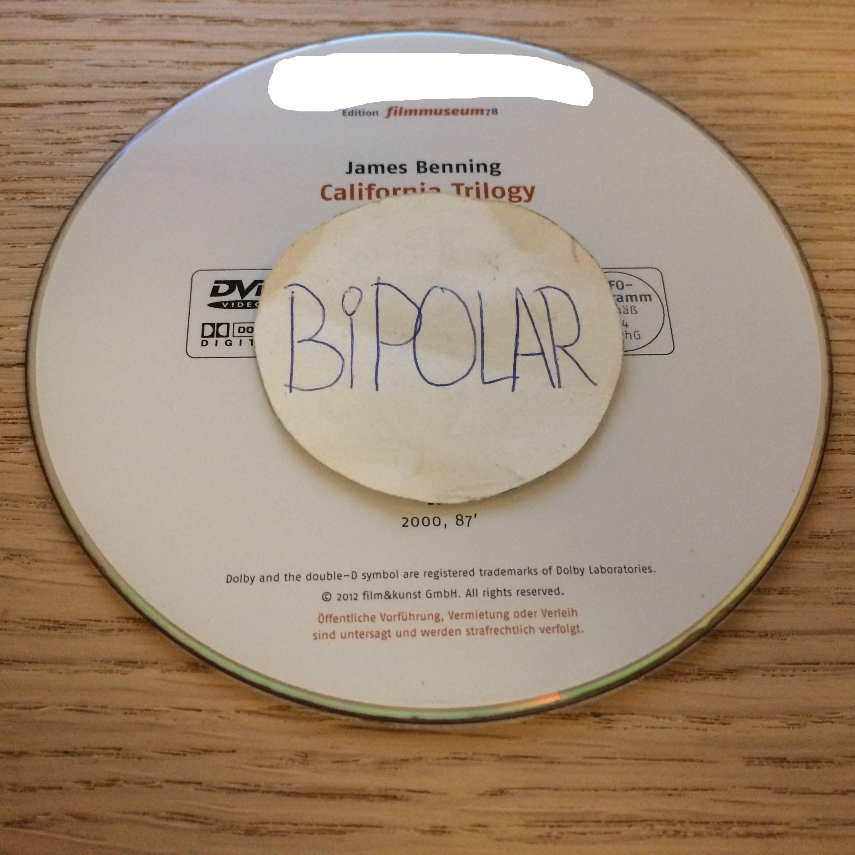 Los 2001 DVDRip x264-BiPOLAR