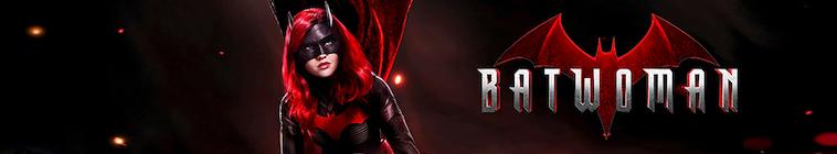 Batwoman S01E06 HDTV x264-KILLERS