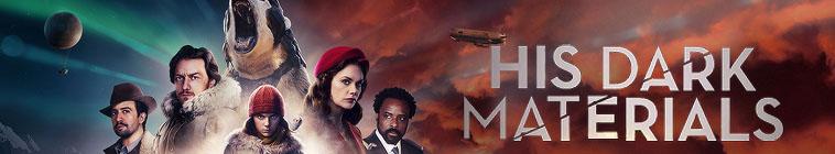 His Dark Materials S01E02 PROPER HDTV x264-MTB