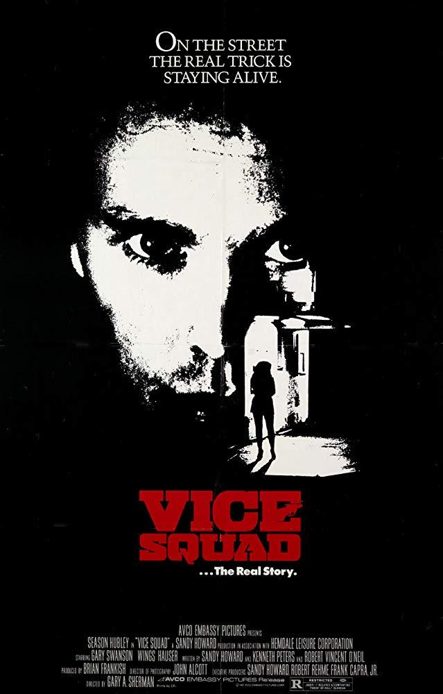 Vice Squad 1982 720p BluRay x264 x0r