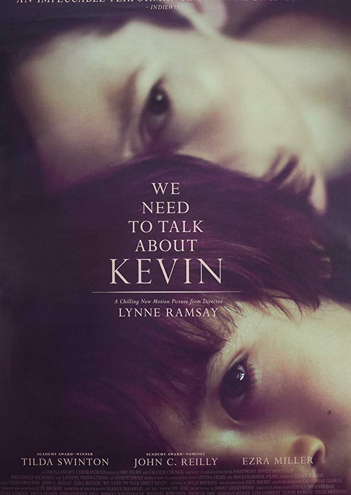 We Need to Talk About Kevin 2011 iNTERNAL BDRip x264-MANiC
